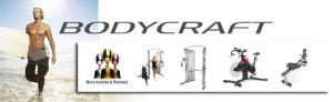 bodycraft-fitness-equipment