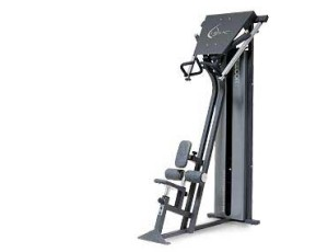 c-curve_lat-pulldown_big